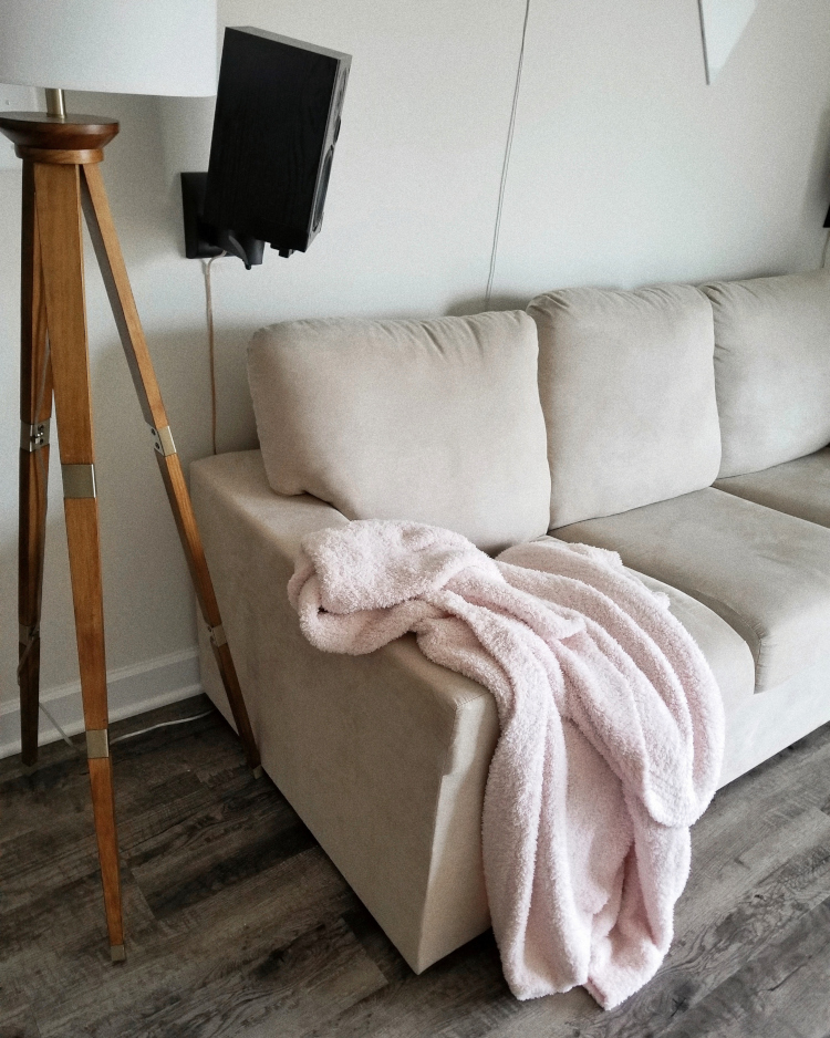 barefoot dreams blanket review nordstrom anniversary sale