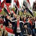 من مطلع العام المقبل.. ألمانيا ستسمح بالترحيل إلى سوريا!