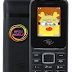 DOWNLOAD  ITEL 2123V PAC  FLASH FILE: REMOVE PASSWORD:  FLASH FILE & TOOL