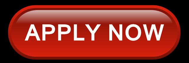 2018/2019 Wema Bank Plc Nationwide Graduate Trainee Recruitment
