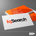 INSEARCH Software en la web