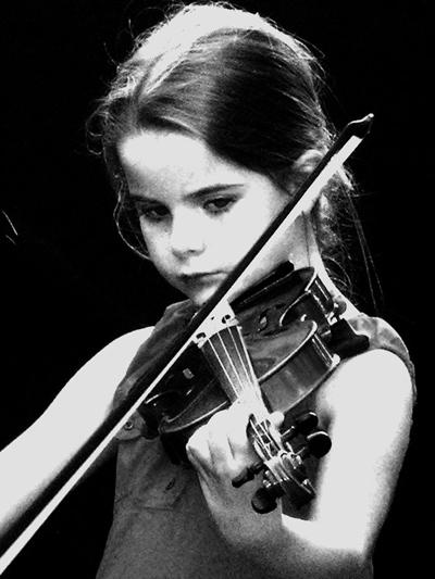 Những tên gọi khác nhau của đàn violin