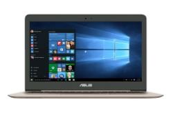 DOWNLOAD ASUS ZenBook UX310UQ Drivers For Windows 10 64bit