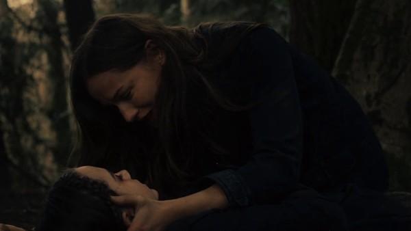 Van Helsing Temporada 2 Completa HD 720p Latino Dual