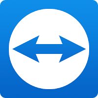 how to crack teamviewer 12