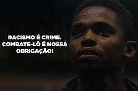 Colombo terá dois Conselheiros de Igualdade Racial no Estado do Paraná