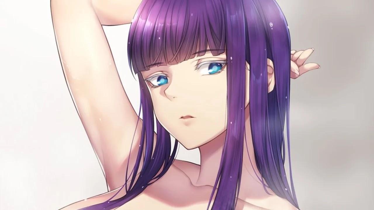 Mangá de Shuumatsu no Harem Ultrapassa 7 milhões de cópias em circulação