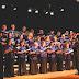 "Club de Regatas ""Lima"" organiza Festival Internacional de Coros de manera virtual"