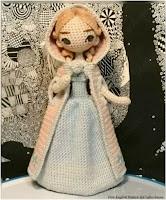 http://amigurumislandia.blogspot.com.ar/2019/05/amigurumi-princesa-parte-2-craftsy-amore.html