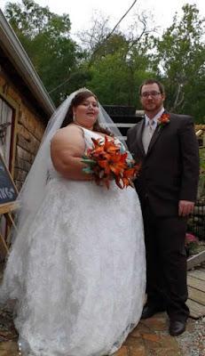 Big Bride