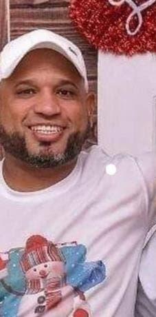 Hombre mata a 6 personas, hiere a 5 y la Policía le quita la vida en Higüey