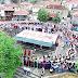 ΅Πραγματοποιήθηκε με επιτυχία η 4η Πανελλήνια Συνάντηση Μακεδόνων (Ψαράδες Πρεσπών)