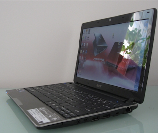 Acer Aspire One 721 Series (AO721-3574) Drivers Download For Windows 10 and 7 (32&64bit)