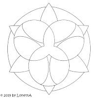 https://lonetta13.blogspot.com/2019/11/zendala-moments-11.html