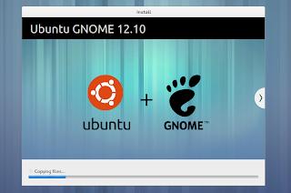 Configuring Ubuntu 12 10 kiosk in portrait mode