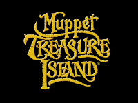 https://collectionchamber.blogspot.com/2019/12/muppet-treasure-island.html