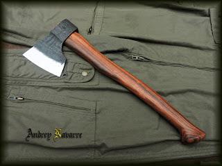 http://www.andreynavarre.com.br/2019/12/machado-lumbercraft-angico.html