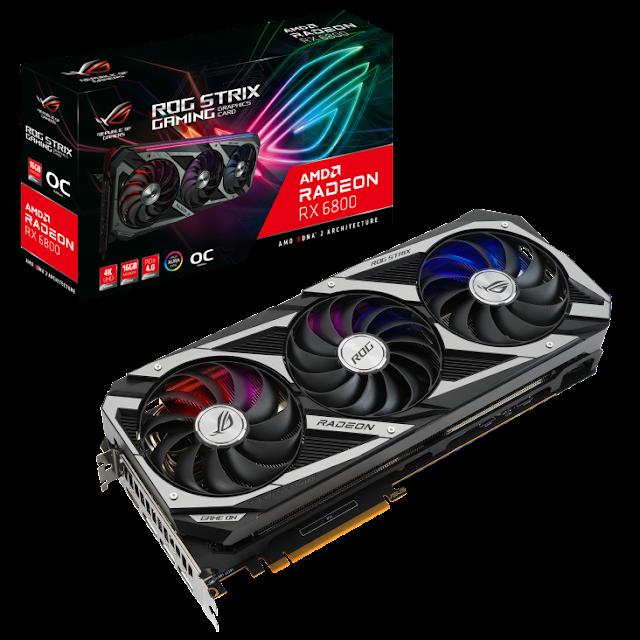 ASUS-ROG-Strix-Radeon-RX-6800-O16G-Gaming-BOX