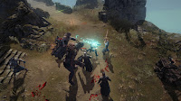 Vikings: Wolves of Midgard Game Screenshot 11