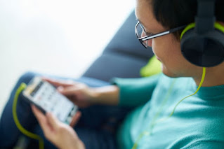cara transfer kirim pulsa telkomsel dengan panggilan telepon - kanalmu