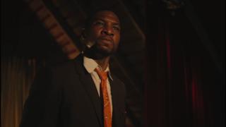 Download The Last Black Man in San Francisco (2019) Dual Audio Full Movie 720p 1.1GB HDRip || Moviesbaba 3