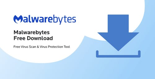 SolarWinds hackers have targeted Malwarebytes
