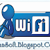 WiFi password Revealer 1.0.0.7 For Windows 2016