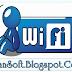 WiFi password Revealer 2021 For Windows