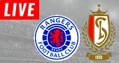 Rangers FCLIVE STREAM streaming