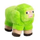 Minecraft Sheep Jinx 10 Inch Plush