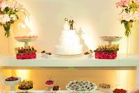 casamento com cerimonia na igreja nossa senhora aparecida em são leopoldo e recepcao no espaco decora festas em novo hamburgo com decoracao moderna contemporanea e descontraída com tematima rock'n'roll por life eventos especiais