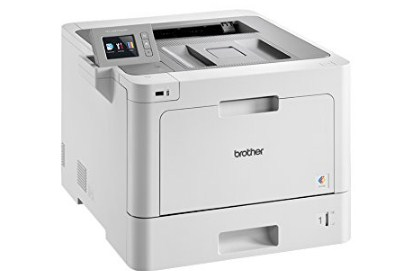 Brother HL-L9310CDW Driver Downloads