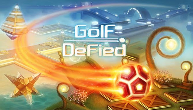 Golf-Defied-Free-Download