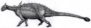 Come si difendevano i dinosauri