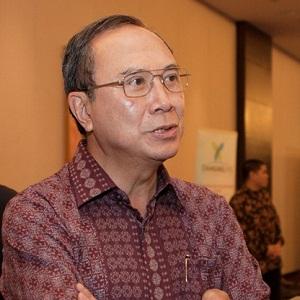 Nama Djoko Susanto dikenal sebagai salah satu pengusaha terkaya di Indonesia Sejarah Biografi :  Biografi dan Profil Djoko Susanto - Pemilik Jaringan Minimarket Alfamart