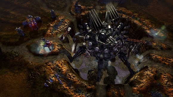 Grey Goo Definitive Edition-screenshot04-power-pcgames.blogspot.co.id