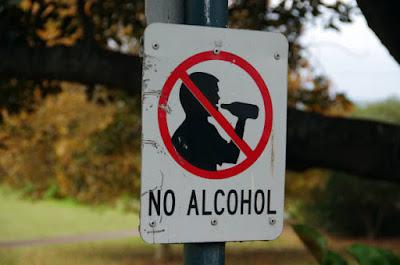 Today's headline.  From today the government will ban alcohol, bidi, gutka, tobacco, khainiआज का मुख्य समाचार । आज से शराब, बीड़ी ,गुटका, तंबाकू ,खैनी पर सरकार लगाएगी पाबंदी