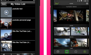 Best Video Recovery App For Android It Tamil