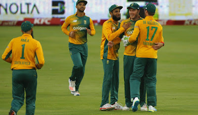 SA vs ENG ICC WORLD CUP 1st match Prediction
