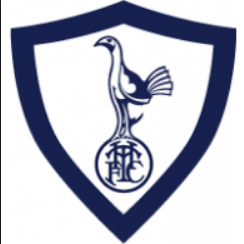 """alt=""""Tottenham Hotspur is one club from the city of London"""""""