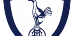 Tottenham Hotspur's latest profile and information