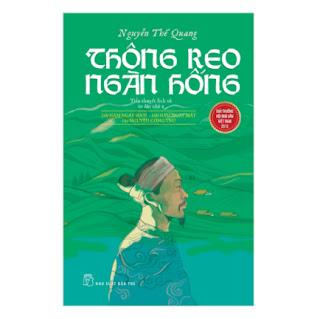 Thông Reo Ngàn Hống: Tiểu Thuyết Lịch Sử ebook PDF EPUB AWZ3 PRC MOBI