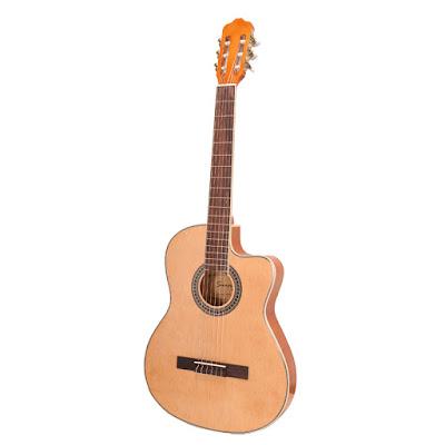 Đàn guitar Classic Sunny SN330