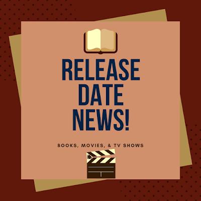 Release Date News!: John Carpenter's Halloween 4K Ultra HD™ Combo Pack