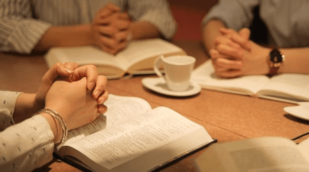 Bacaan, Injil, Bacaan Injil, Renungan, 5 Januari 2021, Renungan Harian, Katolik, Renungan Harian Katolik, Bacaan injil hari ini, renungan hari ini, bacaan injil besok, renungan besok, renungan katolik, renungan kristen, Injil Matius, Injil Lukas, Injil Yohanes, Injil Markus, Bacaan Injil Senin, Bacaan Injil Selasa, Bacaan Injil Rabu,Bacaan Injil Kamis,Bacaan Injil Jumat, Bacaan Injil Sabtu,Bacaan Injil Minggu, Bacaan Pertama, Bacaan Kedua,Bait Pengantar Injil,Mazmur, Butir Permenungan,Iman Katolik,Gereja Katolik,Katolik Roma,Bacaan Injil Katolik,Injil Tahun 2020, Liturgi, Bacaan Liturgi,Kalender Gereja Katolik, renungan katolik hari ini,renungan pagi katolik,bacaan hari ini iman katolik,renungan harian katolik hari ini, bacaan harian katolik,bacaan injil katolik hari ini,injil katolik hari ini,fresh juice,renungan harian fresh juice,bacaan hari ini katolik,bacaan harian katolik hari ini,renungan injil hari ini,renungan rohani katolik, injil hari ini katolik, renungan pagi katolik hari ini,renungan katolik bahasa kasih, injil hari ini agama katolik,renungan harian katolik ziarah batin,bacaan injil serta renungannya, renungan harian katolik ruah,2020,Alkitab,Bacaan Injil Harian, Bacaan Kitab Suci, Sabda Tuhan