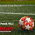 Super Star Patch V.2.1