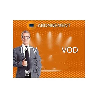 premium-ott.com iptv  premium-ott reseller  premium ott iptv abonnement  premium ott prix  premium ott revendeur  premium ott belgique  premium ott abonnement  serveur premium ott