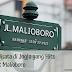 Tempat Wisata di Jogja yang Hits dan Dekat Malioboro