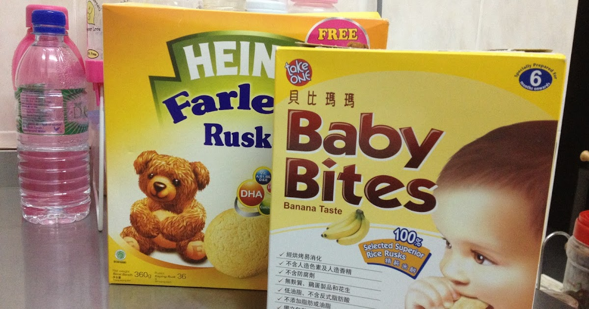 ayam masak paprik  bayi   lihat  resep bola bola tahu baby food  enak lainnya Resepi Ayam Paprik Istimewa Enak dan Mudah