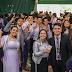 La Iglesia Publica Nuevas Pautas sobre los PFJ a regir desde 2020